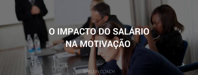 impacto-salario-motivacao-capa